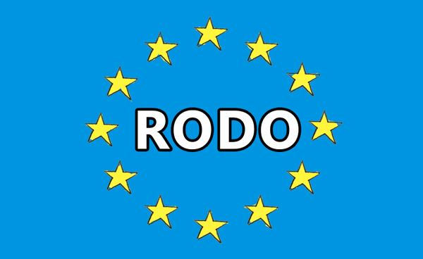 rodo-content-marketing-b2b